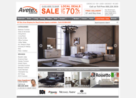 avetexfurniture.com