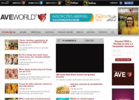 aveworld.com.br