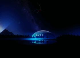 avex-asso.org