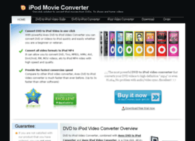 avex-dvd-to-ipod-video-suite.com-http.com