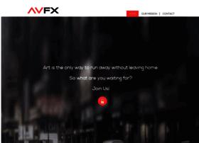 avfx.org