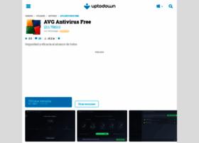 avg-free.uptodown.com