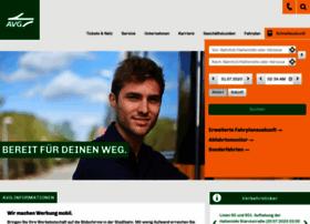 avg.info