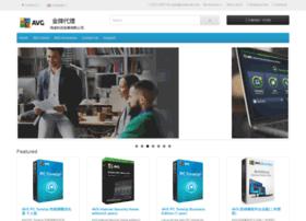 avgchina.com