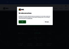 avgfree.com