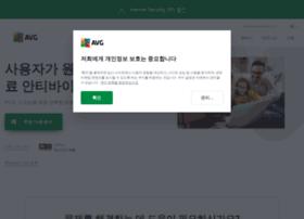 avgkorea.com