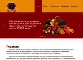 avgust-saratov.ru