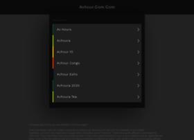avhour.com.com