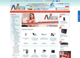 avi-store.com