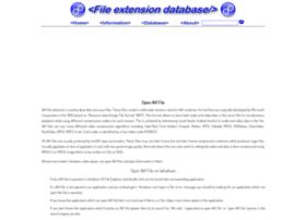 avi.extensionfile.net