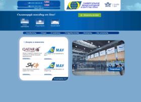 avia-tourism.com.ua