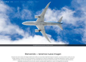 aviacioncr.net