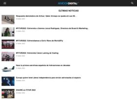 aviaciondigitalglobal.com