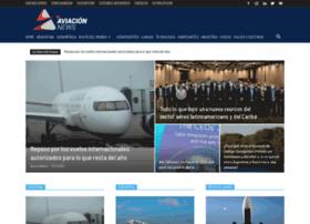 aviacionnews.com