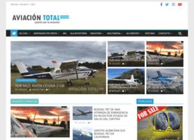 aviaciontotal.cl