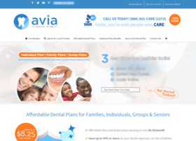 aviadental.com