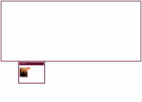 aviagem1.blogspot.com
