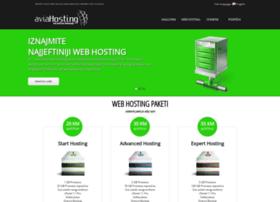 aviahosting.net
