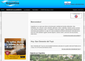 aviajarporargentina.com.ar