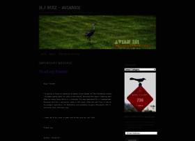 avian101.wordpress.com