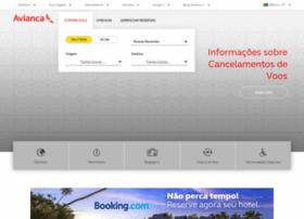 avianca.com.br
