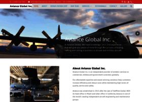 aviancegroup.com