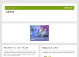 avianna.ru