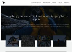 avianweb.com