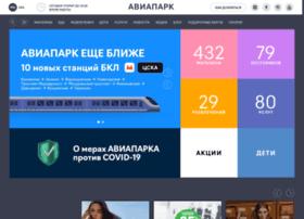 aviapark.com