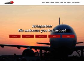 aviapartner.aero