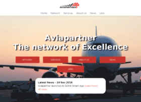 aviapartner.com