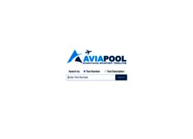 aviapool.com