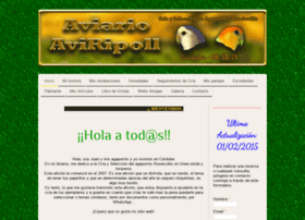 aviarioaviripoll.jimdo.com