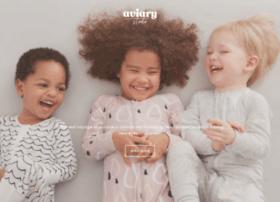 aviary-studio.com