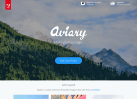 aviary.com