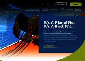 aviary.org