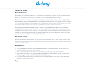 aviary.workable.com