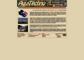 aviatechno.net