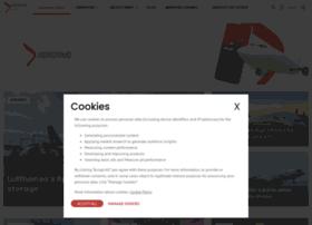 aviatime.com