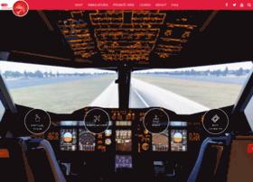 aviation-experience.com