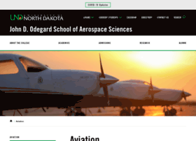 aviation.und.edu