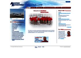 aviationadventures.com