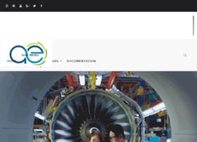 aviationandengineering.com