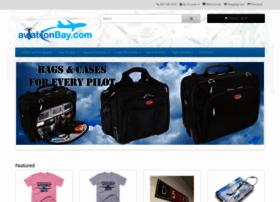 aviationbay.com
