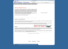 aviationcareer.com
