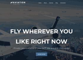 aviationchatter.com