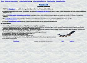 aviationdb.com