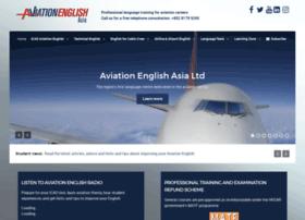aviationenglish.com