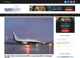 aviationguideem.com