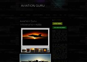 aviationguru.webs.com